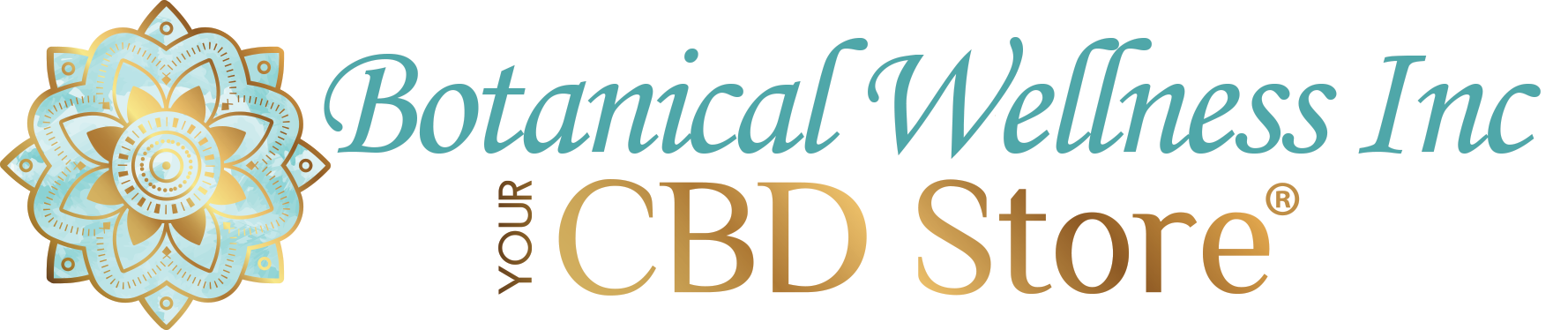 Botanical Wellness Inc | Your CBD Store